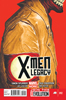 [title] - X-Men Legacy (2nd series) #12