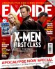 [title] - Empire May 2011 (Cover #1)