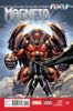 Magneto (2nd series) #12