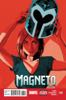 Magneto (2nd series) #13