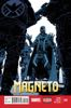 Magneto (2nd series) #14