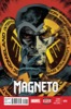 Magneto (2nd series) #15