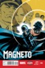 Magneto (2nd series) #16