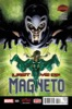 [title] - Magneto (2nd series) #20