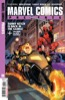 Marvel Comics Presents (3rd series) #6