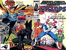 [title] - Marvel Comics Presents (1st series) #19