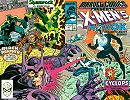 [title] - Marvel Comics Presents (1st series) #24