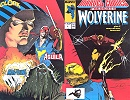Marvel Comics Presents (1st series) #9