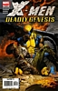 [title] - X-Men: Deadly Genesis #3