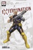 [title] - Extermination #1 (Olivier Coipel variant)
