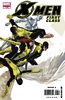 X-Men: First Class (1st series) #1