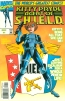 Kitty Pryde : Agent of SHIELD #1