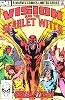 [title] - Vision and the Scarlet Witch (1st series) #4