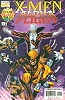 X-Men and Alpha Flight (2nd series) #1