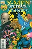 X-Men and Alpha Flight (2nd series) #2