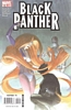 [title] - Black Panther (4th Series) #20