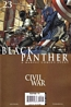 [title] - Black Panther (4th Series) #23