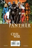 [title] - Black Panther (4th Series) #24