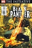 Black Panther (4th series) #27