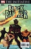 Black Panther (4th series) #30
