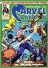 Marvel Super-Heroes (2nd series) #378