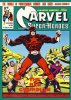 [title] - Marvel Super-Heroes (2nd series) #380