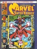 Marvel Super-Heroes (2nd series) #381