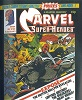 [title] - Marvel Super-Heroes (2nd series) #383