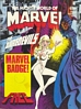 Mighty World of Marvel (2nd Series) #10