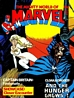 Mighty World of Marvel (2nd Series) #11