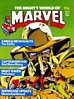 [title] - Mighty World of Marvel (2nd Series) #14
