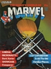 Mighty World of Marvel (2nd Series) #16