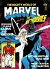 Mighty World of Marvel (2nd Series) #9