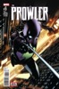 [title] - Prowler (2nd series) #6