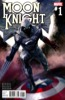 [title] - Moon Knight (6th series) #1