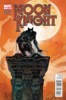 [title] - Moon Knight (6th series) #4
