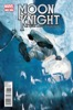 [title] - Moon Knight (6th series) #8
