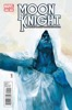 [title] - Moon Knight (6th series) #9
