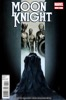 [title] - Moon Knight (6th series) #11