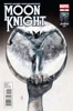 [title] - Moon Knight (6th series) #12