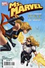 Ms. Marvel (2nd series) #10