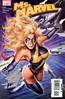 Ms. Marvel (2nd series) #12