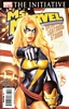 Ms. Marvel (2nd series) #13
