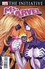 Ms. Marvel (2nd series) #14