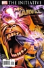 Ms. Marvel (2nd series) #15