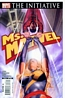 Ms. Marvel (2nd series) #16
