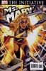 Ms. Marvel (2nd series) #17