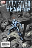 [title] - Marvel Team-Up (3rd series) #17