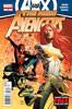 New Avengers (2nd series) #27