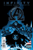 [title] - New Avengers (3rd series) #9